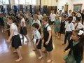 street dance (9).JPG