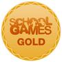 schoolgamesgold.png
