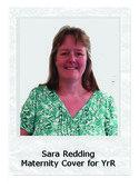 Sarah Redding29jpeg copy.jpg