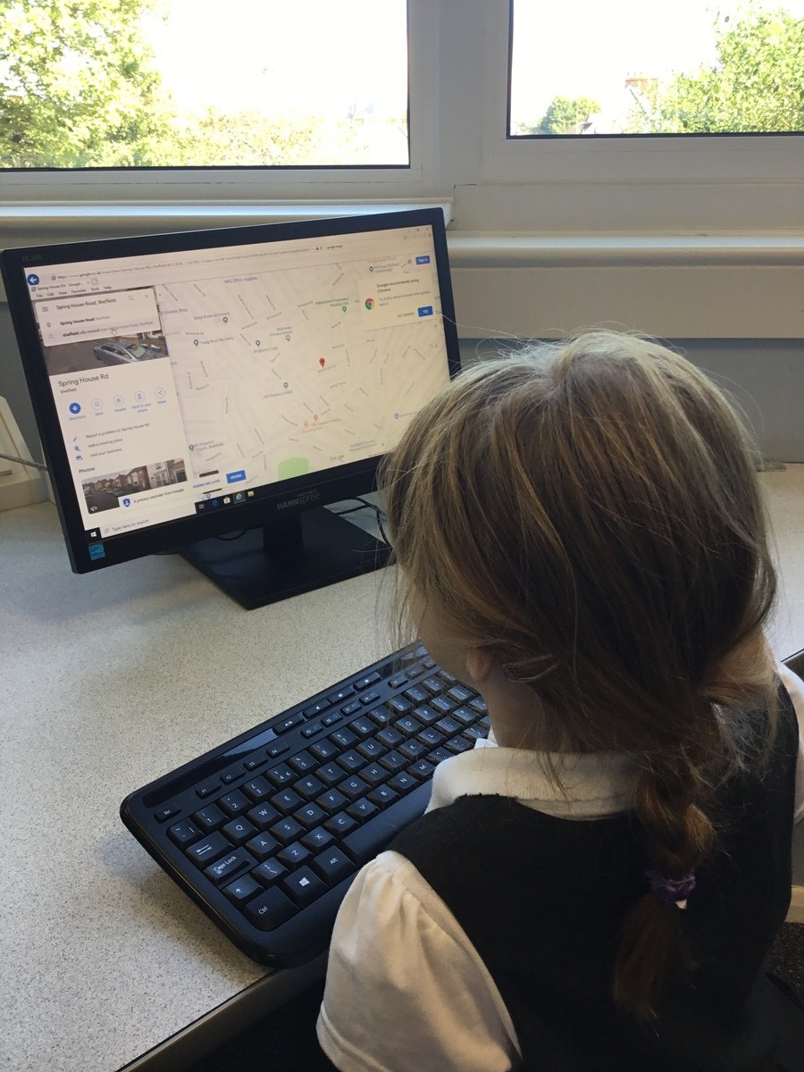 Investigating Maps in Y2