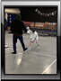 Fencing Club starting October 4th