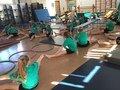 gym (46).JPG