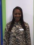 Miss Sammie Nicholson<br>Nursery Practitioner