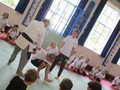 Judo with Glynn Sept 2019 (1).JPG