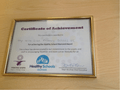 healthy school award.png