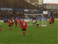 on the pitch at latics.png