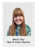 Becky Kay  copy.jpg