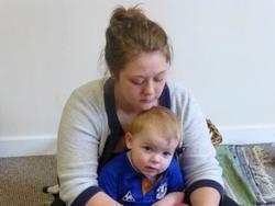 Nursery Teacher with child.jpg