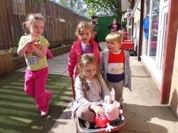 Children Playing kirby.jpg