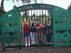 Strike-Wignall-Park.jpg