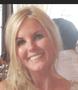 MRS MEHTA: LEAD INCLUSION TEACHER
