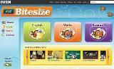 BBC Bitesize - Key Stage 1