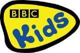 BBC Kids - History