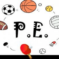 PE day for both Nursery and Reception is a Tuesday, the children will need to wear their PE kits for school and Reception children will need to bring their uniform in a school bag.