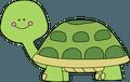 Y1 Turtles Mrs Turton<br>