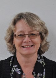 Sally<br>Daycare Manager<br>Safeguarding Officer