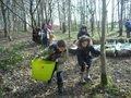 forest schools 022.JPG