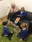Willow Pet Dog Therapy Pic 23.JPG