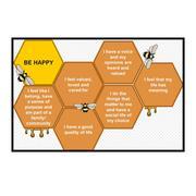herts bees.jpg
