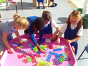 Year 1 Adding Numicon.png