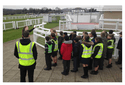 Year 6 Epsom Racecourse.png