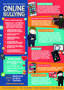 What-children-need-to-know-about-online-bullying-1.jpg