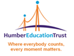 Image result for humber education trust