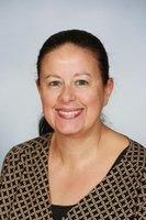 Mrs A Weatherley<br>HR Coordinator