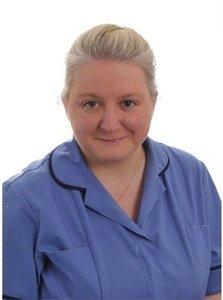 Leanne Court<br>Nursery Manager<br>Sunflowers Room Leader<br>SENCO<br>Safeguarding Officer