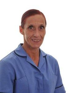 Nicola Drury<br>Level 3 Playworker<br>After-school 5-11's