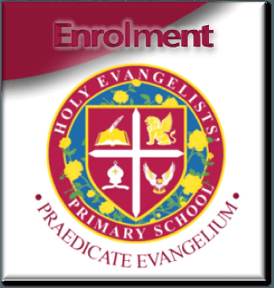Enrolment information 2019_2020