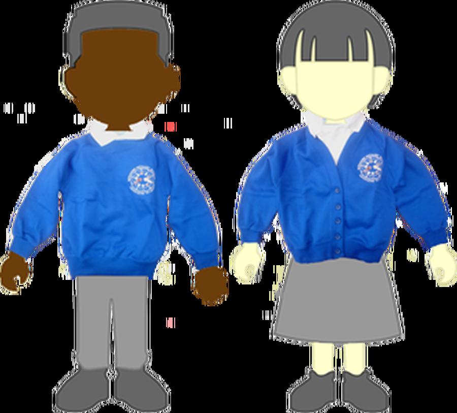Fairlands Primary School & Nursery
