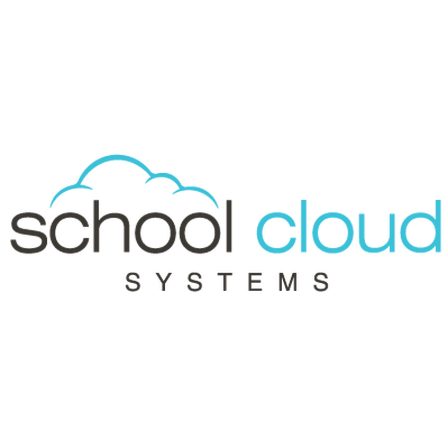 Parent's Evening & School Event Booking System