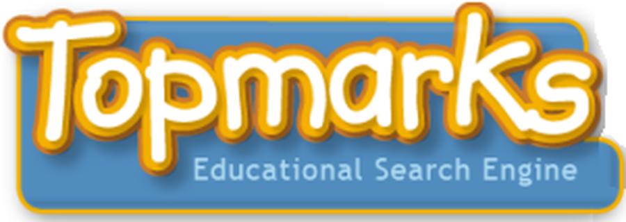 Image result for top marks website