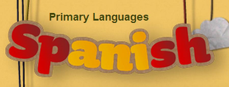 Image result for bbc primary language spanish
