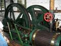 black country museum sept 13 022.jpg