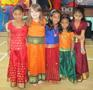 Gallery 2011-2012 Indian Dance.jpg