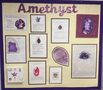 Amethyst Display.PNG