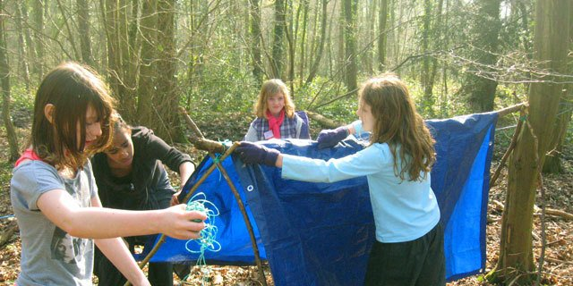 Forest_schools