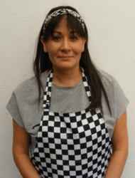 Debbie<br>Cook