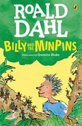 Billy and the Minpins.jpg