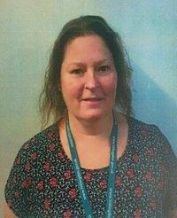 Elaine Quinn<br>Senior Children's Centre Practitioner