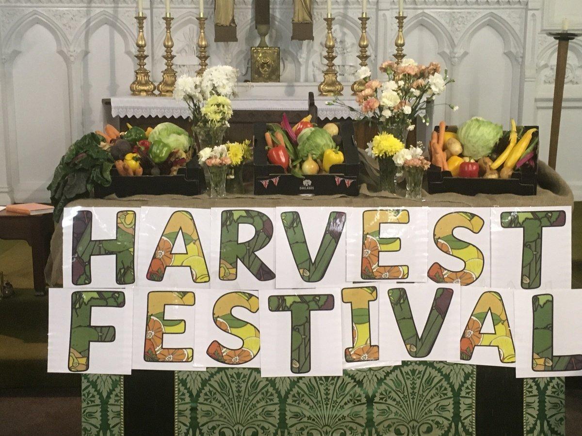 harvest 19.JPG