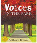 voices in park.PNG