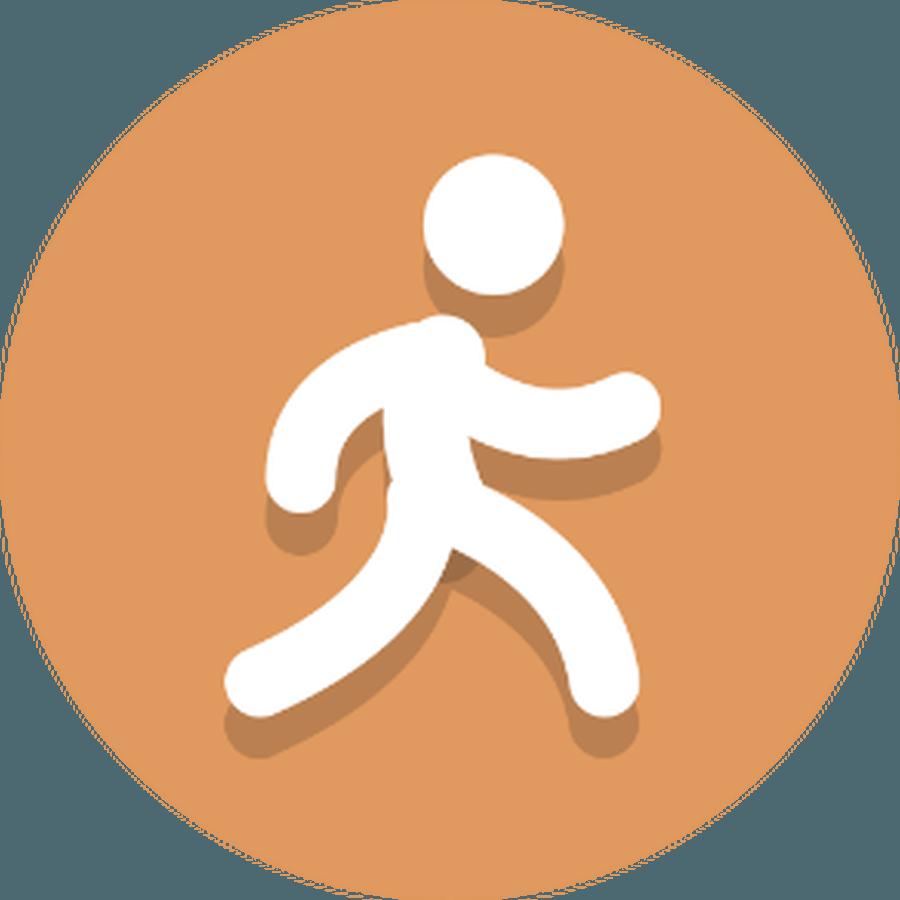 PE - Athletics