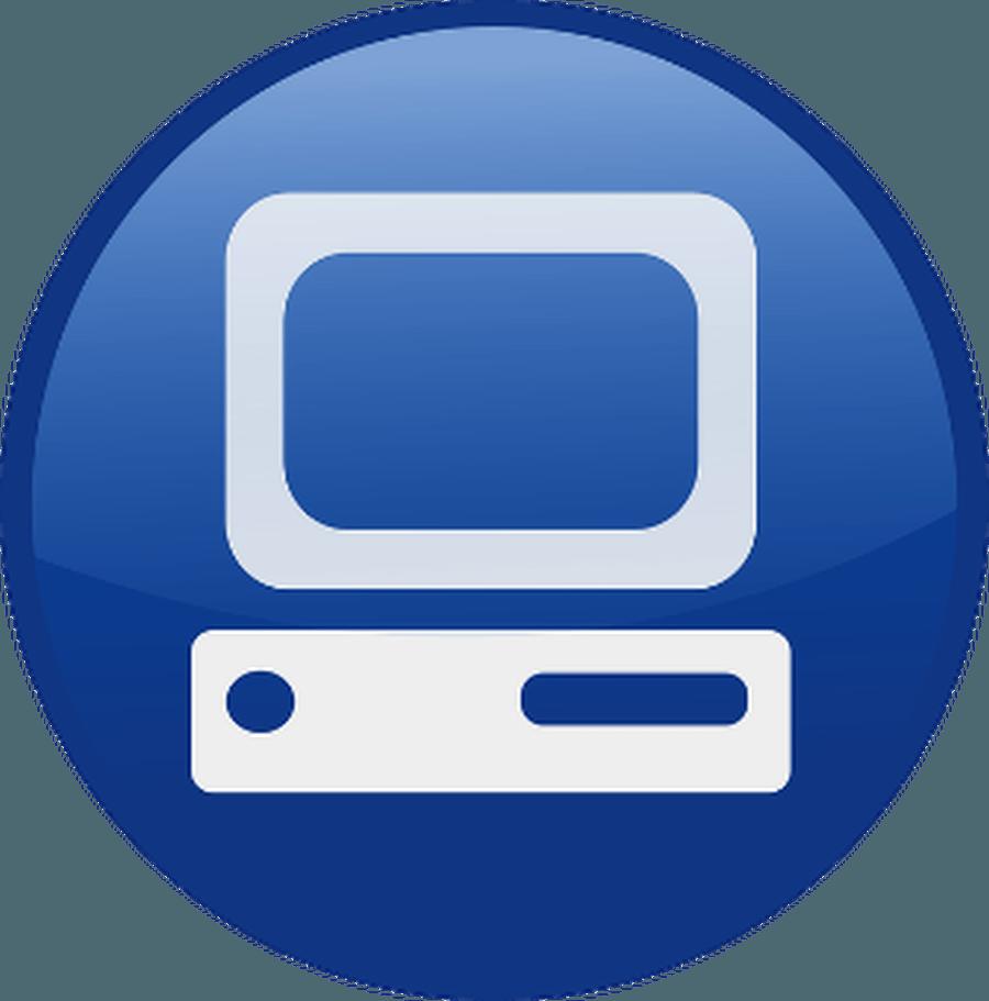 Computing - Online Safety