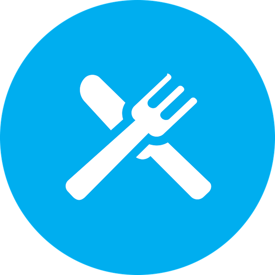 Cooking & Nutrition