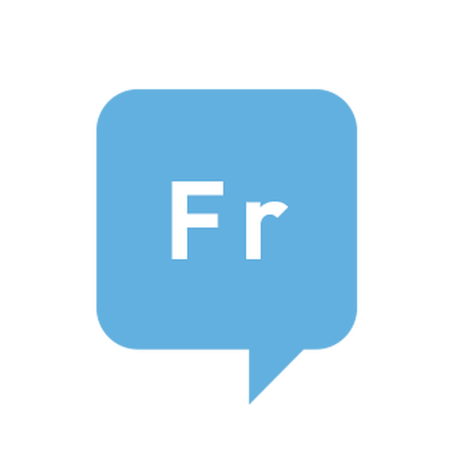 Modern Foreign Language - French