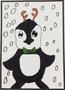 CSA Card Designs<br>