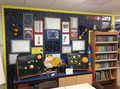 Y5 Space Display<br>